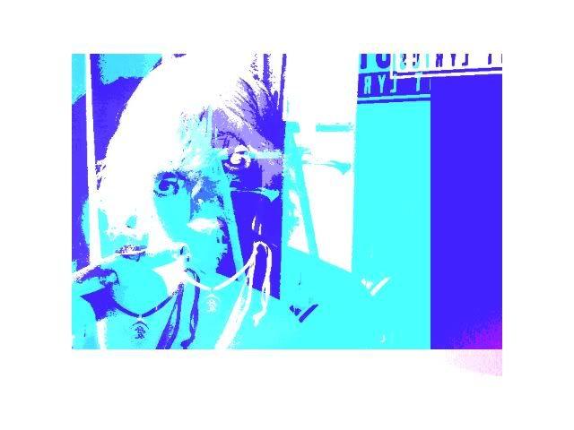 Fotos de los users! - Página 4 Fotodelda07-01-2012alas16522