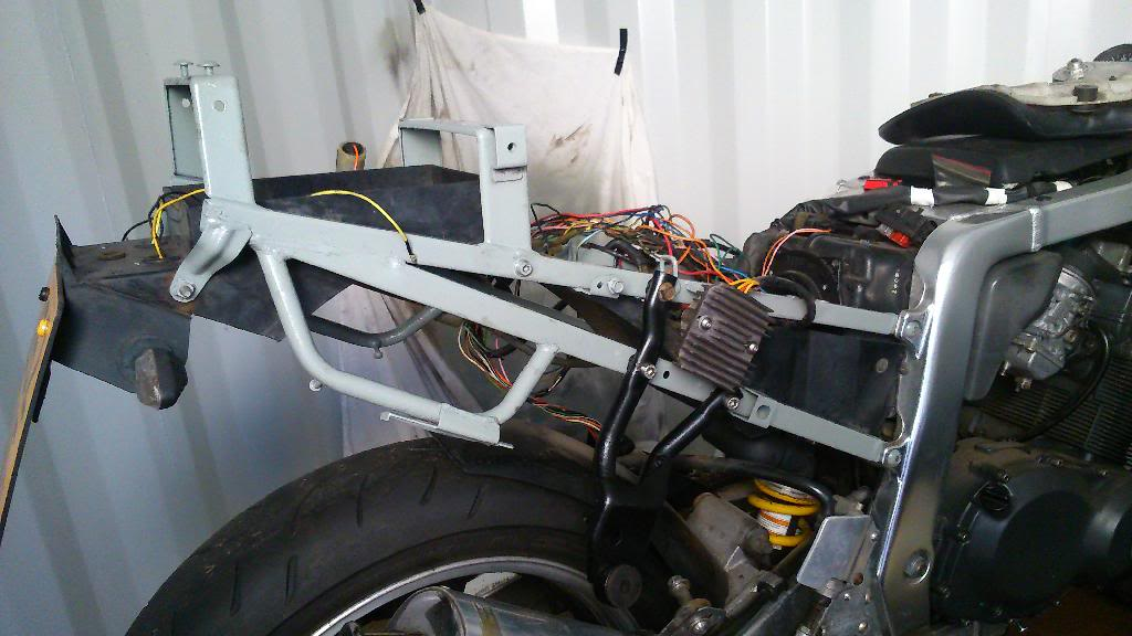 GSX-R 400 GK76A SP Revival! DSC_0029_zps1hczbjgl