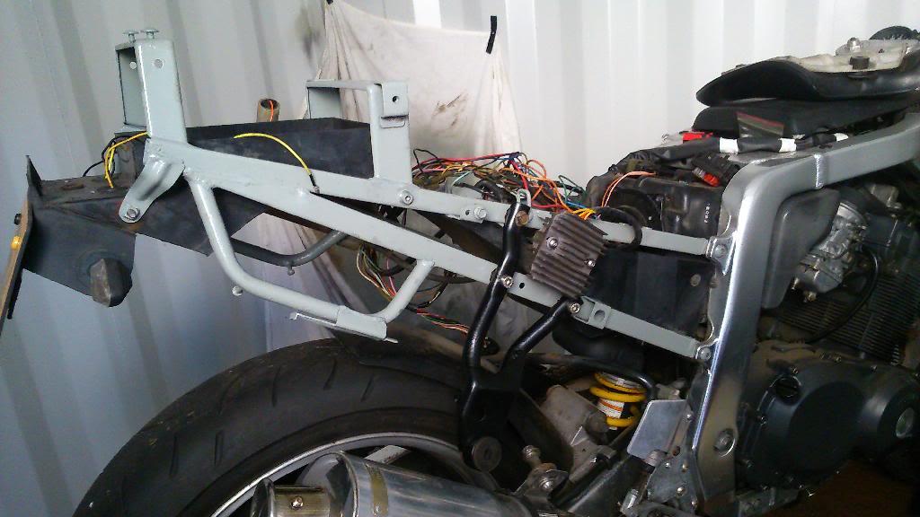 GSX-R 400 GK76A SP Revival! DSC_0030_zps3hmpk8hj