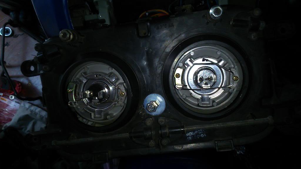 GSX-R 400 GK76A SP Revival! DSC_0047_zpsfwhl5csu