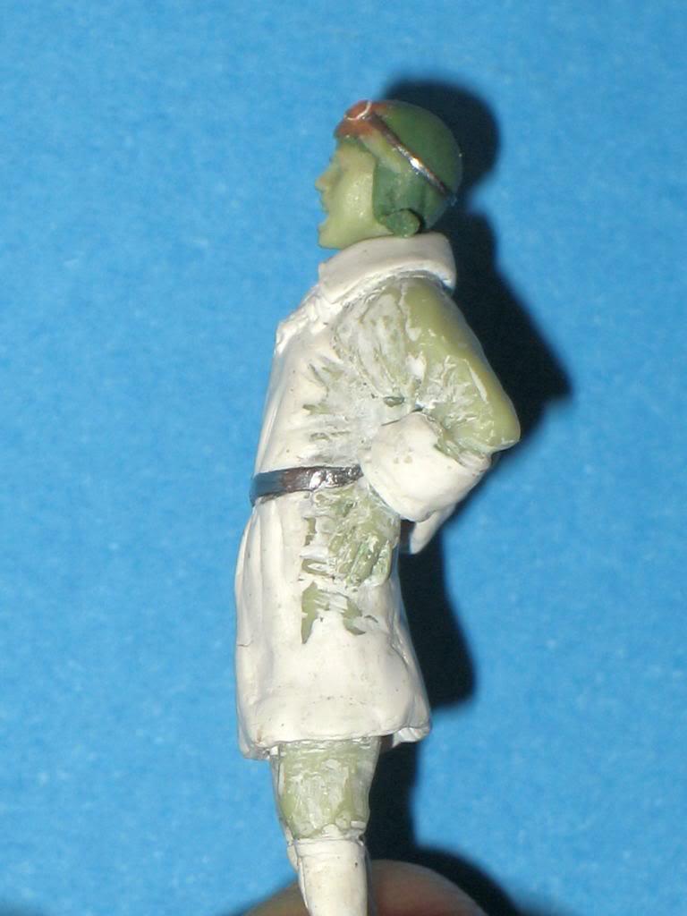 Petit diorama et figurine, Macchi M5 1/48 Photo006-1