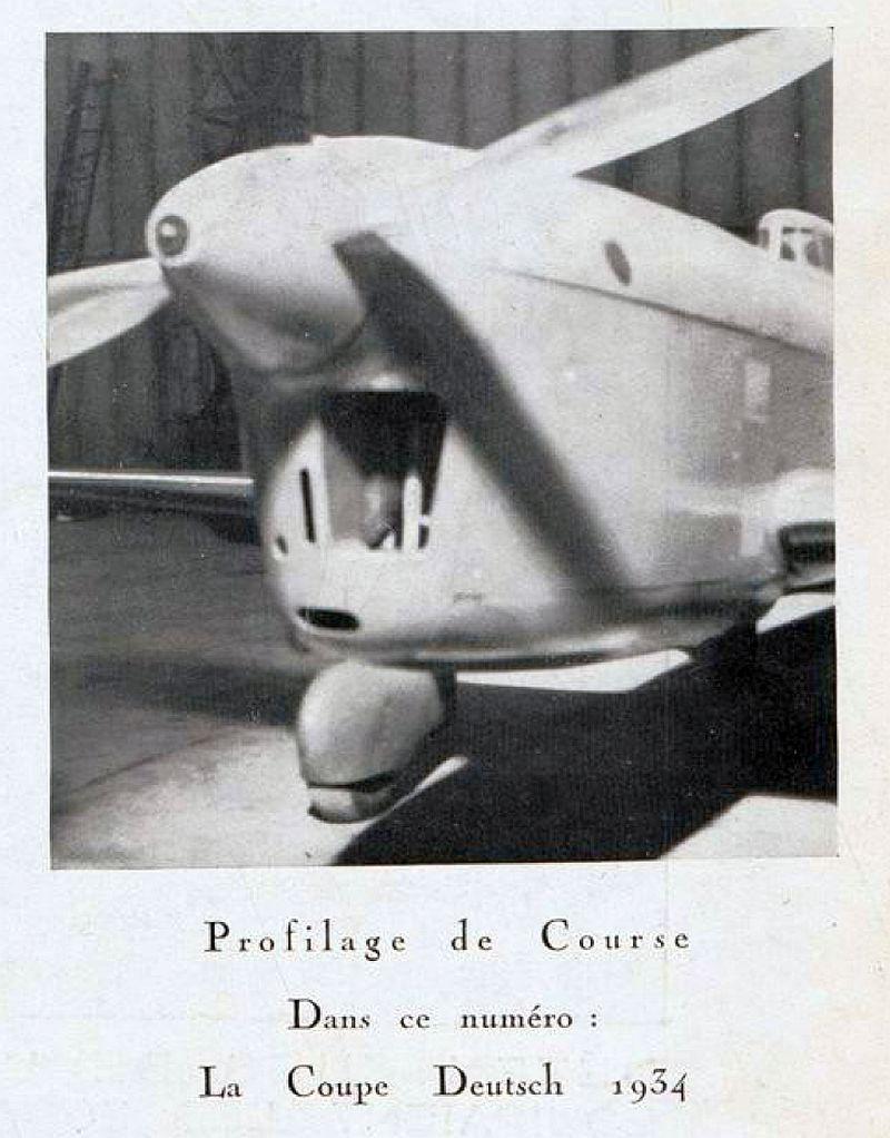 Terminée : 1/48 Caudron C450 (C460 jmgt) ,  Décalques FFSMC. - Page 6 Presse-papier012_zpsbfcuqurm