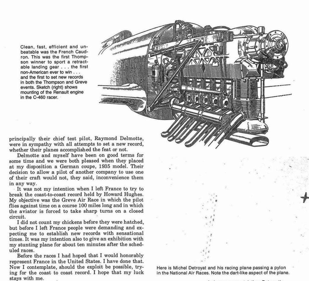 Terminée : 1/48 Caudron C450 (C460 jmgt) ,  Décalques FFSMC. - Page 6 Ll_zpsifkyyuaw