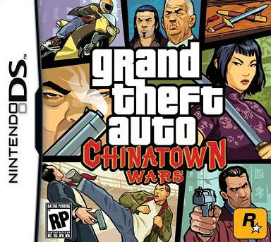 gta chinatown wars Gta_chinatown_wars_boxart