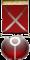 [KHORNE] Encore un p'tit Rouge pour le seigneur du Rouge! - Page 5 BondingKnifeSM