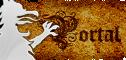Forum gratis : Dungeon Makers - Portal Parte1-1