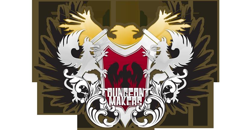 Forum gratis : Dungeon Makers - Portal Topodungmcopy