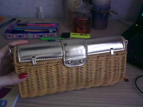 Tasne i torbe za sve prilike - Page 2 09062009590