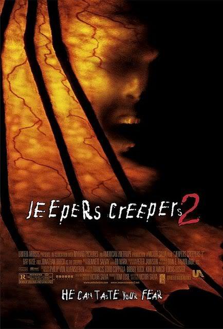 مكتبة الميجا ابلود لتحميل افلام الرعب القديمة برابطين فقط JeepersCreepers2_2003_poster_grande