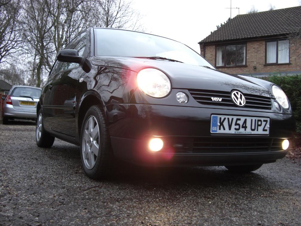 My First Volkswagen CIMG0136
