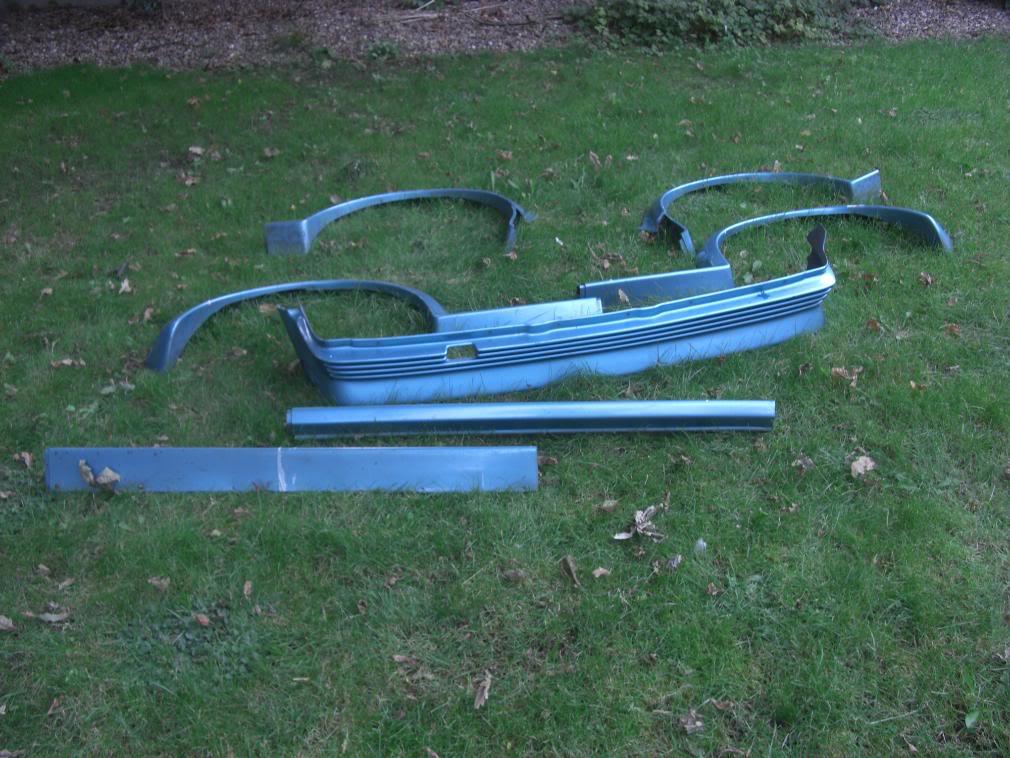 mk1 bbs bodykit CIMG1444