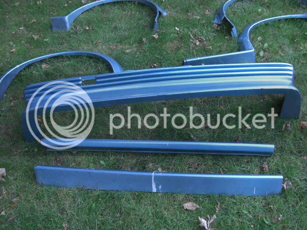 mk1 bbs bodykit CIMG1445