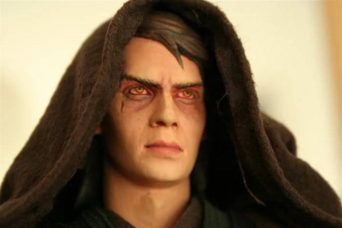 Anakin 12 polegadas melhor que premium format ? Anakin