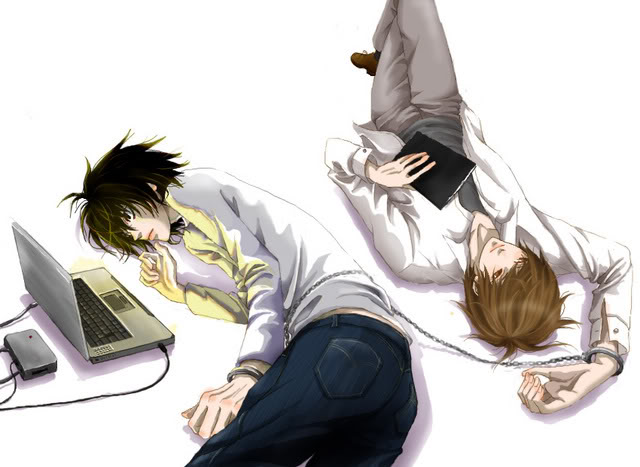 Death Note 27da89a5611ccac3582a299le2