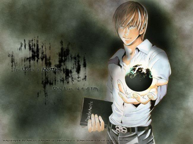 Death Note 5grh8q718573-02