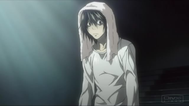 Death Note _SM_DEATHNOTE18RAW019_1__0001