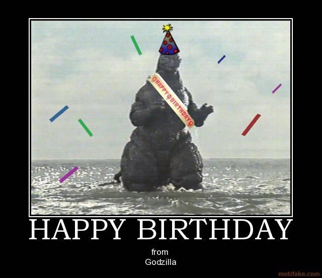 photo Happy-Birthday-10_zpsmhexcgyw.jpg