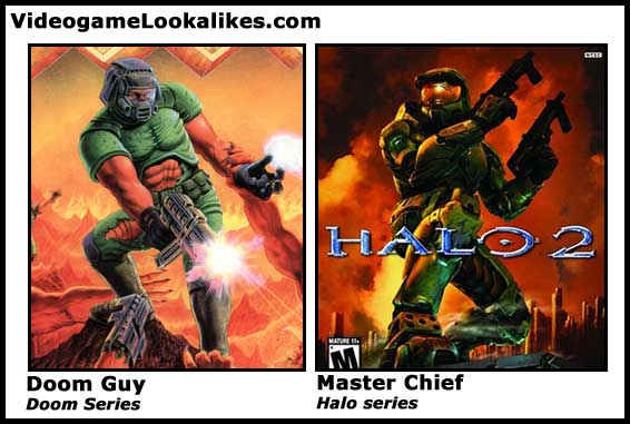 photo doom-guy-master-chief-halo-02.jpg