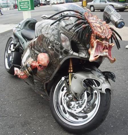 photo predator-bike-1.jpg