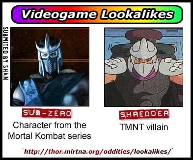 photo sub_zero_mortal_kombat_-_shredder_teenage_mutant_ninja_turtles.jpg