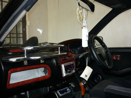Bodykit For kancil(old version) 2402954395_205030c3dc
