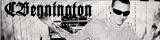 CBennington