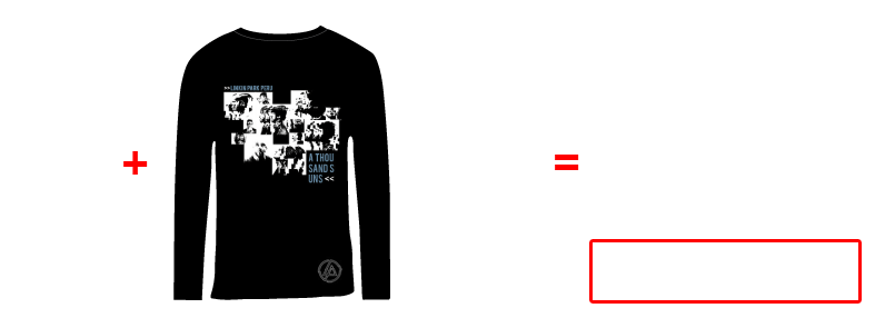 Pre-Venta Pack 2.1 MANGALARGAOK
