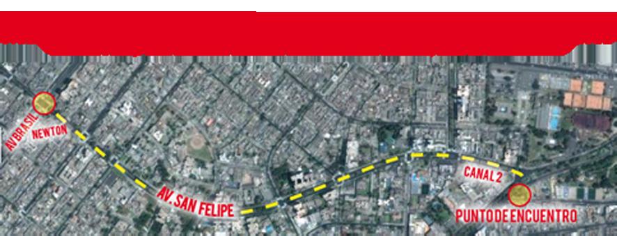 """ENTRENAMIENTO - ENTREGA DE CD'S """"ATS"""" Mapaokpeq"""