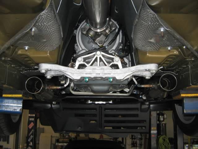 2011 Ford Mustang GT 5.0 DavieBTH50009