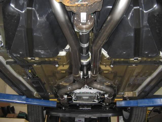 2011 Ford Mustang GT 5.0 DavieBTH50010