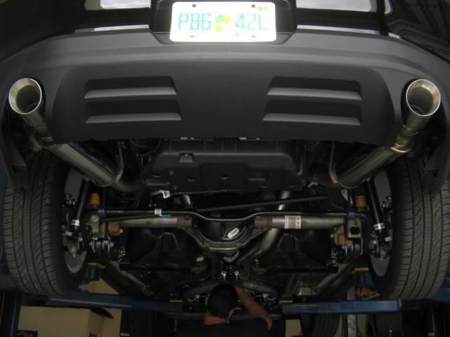 2011 Ford Mustang GT 5.0 DavieBTH50011