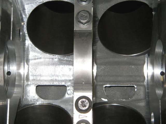 Tyler's 2007 Eliminator GT... IMG_5558