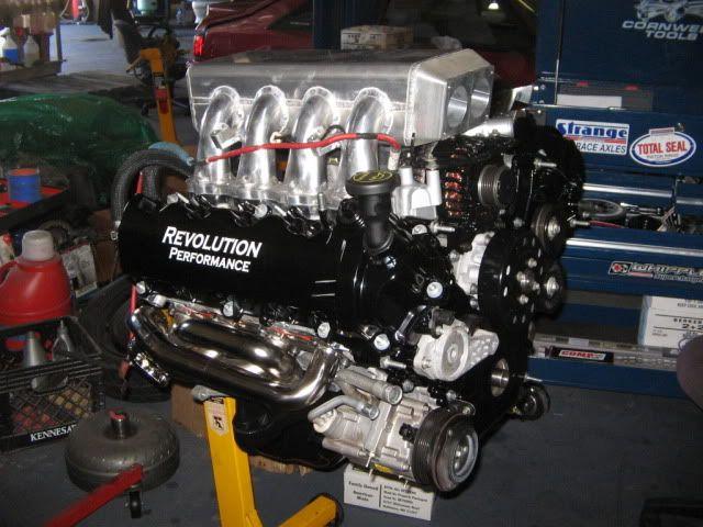 Tyler's 2007 Eliminator GT... TylersRPRaceEng001-1