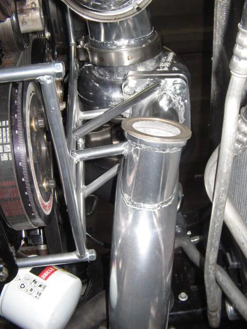 Tyler's 2007 Eliminator GT... TylersRPRaceEng001-3