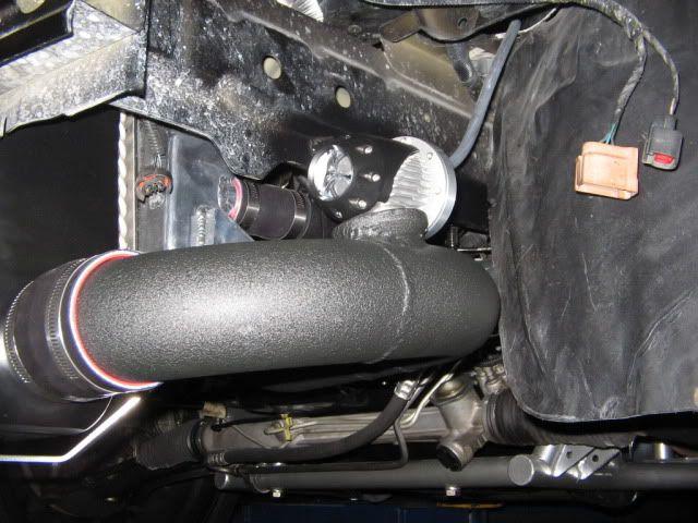 Tyler's 2007 Eliminator GT... TylersRPRaceEng001-5
