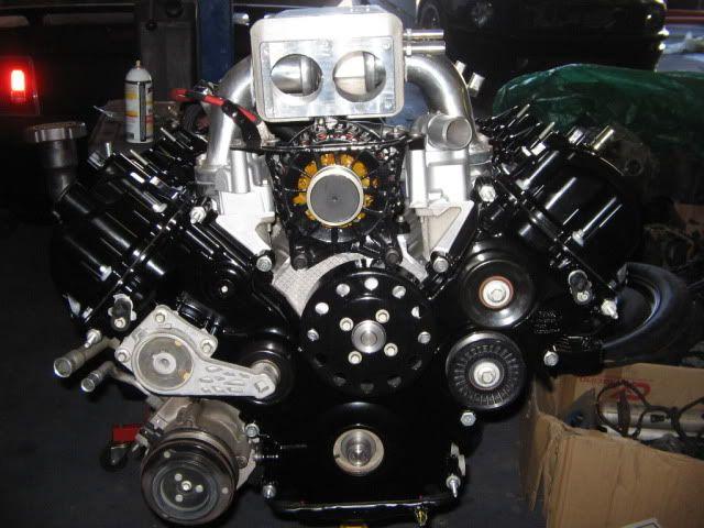 Tyler's 2007 Eliminator GT... TylersRPRaceEng002-1