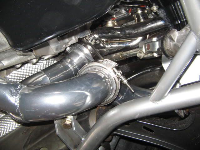 Tyler's 2007 Eliminator GT... TylersRPRaceEng002-3