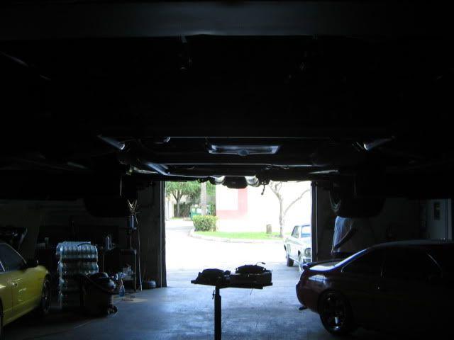 Tyler's 2007 Eliminator GT... TylersRPRaceEng004-3