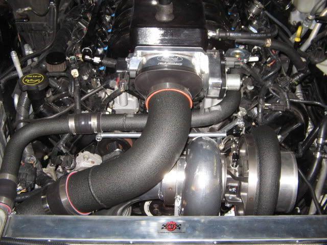 Tyler's 2007 Eliminator GT... TylersRPRaceEng004-4