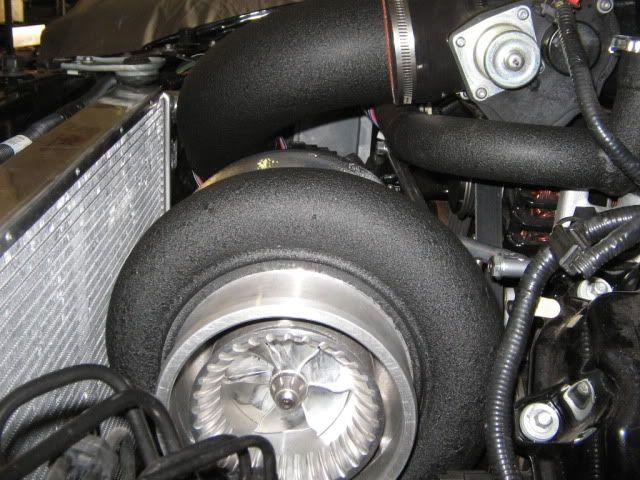 Tyler's 2007 Eliminator GT... TylersRPRaceEng005-4
