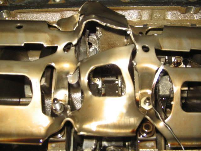 Tyler's 2007 Eliminator GT... TylersRPRaceEng005