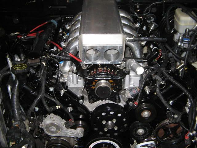 Tyler's 2007 Eliminator GT... TylersRPRaceEng007-1