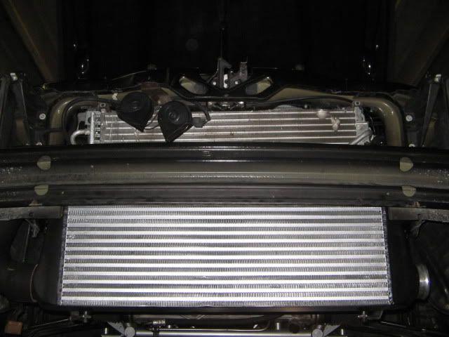 Tyler's 2007 Eliminator GT... TylersRPRaceEng007-2