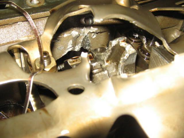 Tyler's 2007 Eliminator GT... TylersRPRaceEng007