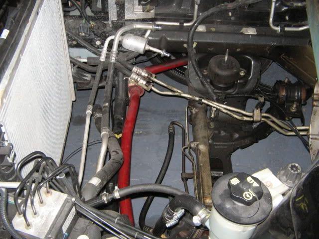Tyler's 2007 Eliminator GT... TylersRPRaceEng009
