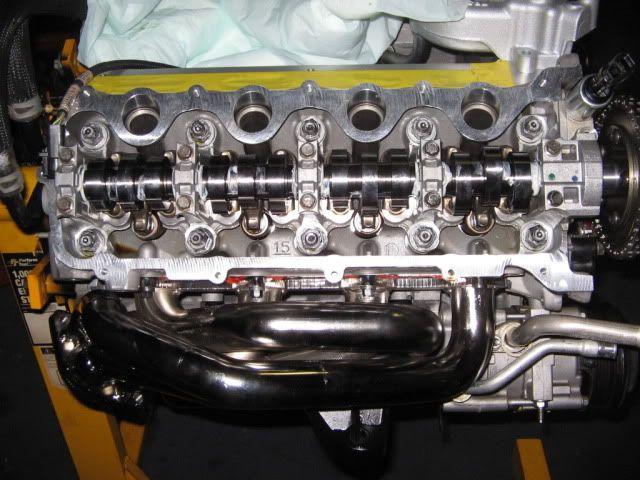 Tyler's 2007 Eliminator GT... TylersRPRaceEng011