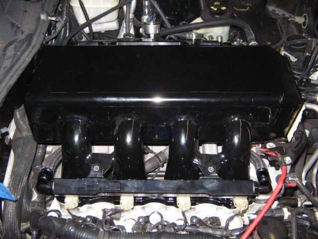 Tyler's 2007 Eliminator GT... TylersRPRaceEng013