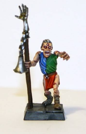 carnival - Carnival of Chaos Warband WIP Coc0012