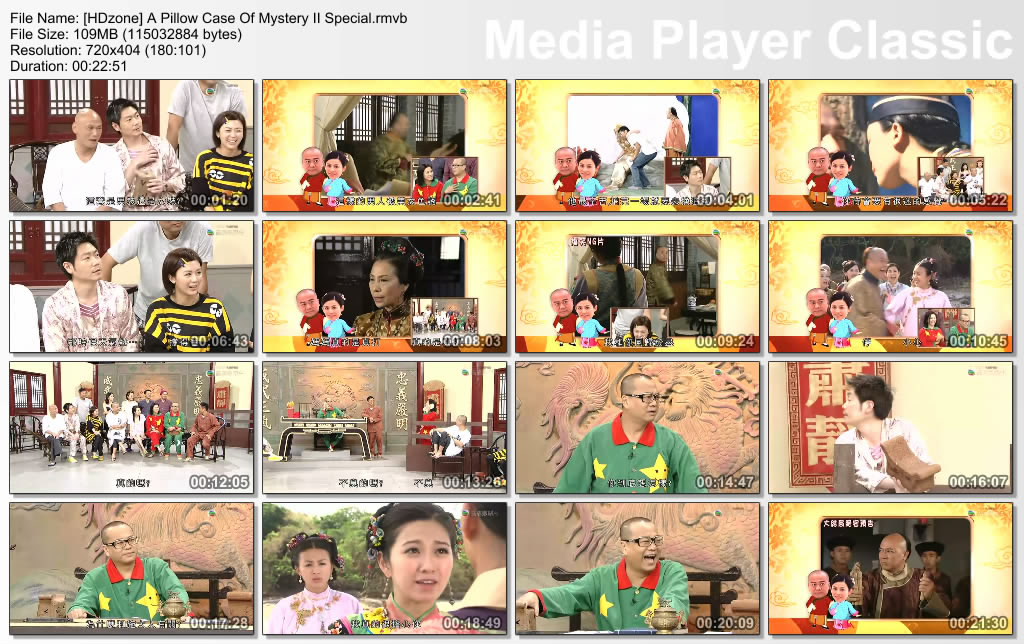 Clip đặc biệt của phim Kỳ Án Nhà Thanh II Thumbs20100908131640