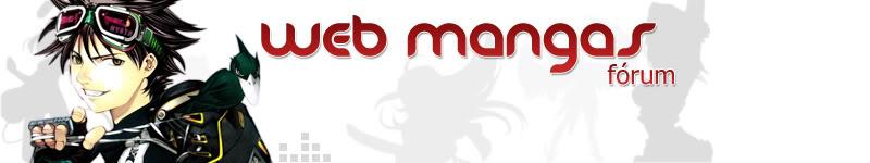 Forum gratis : Web Mangás - Fórum Forumtopo